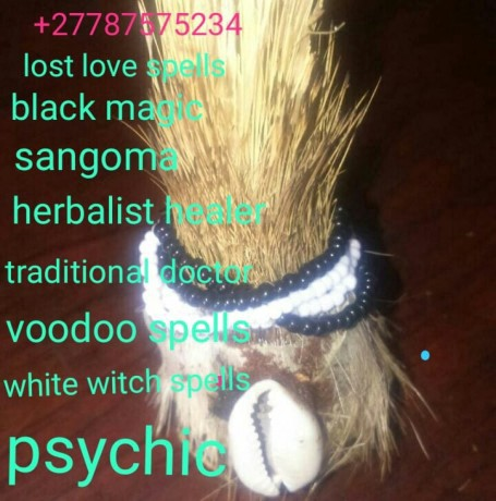 NUMBER ONE LOST LOVE  SPELL CASTER[+27787575234], [alibanimubona1976@gmail.com] IN ALABAMA,MONTGOMERY,FOR VOODOO SPELL,BLACK MAGIC,PSYCHIC