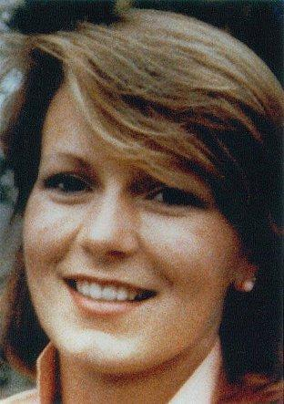Suzy Lamplugh went to Fulham to show a house to a mystery client and has not been seen since that day in 1986