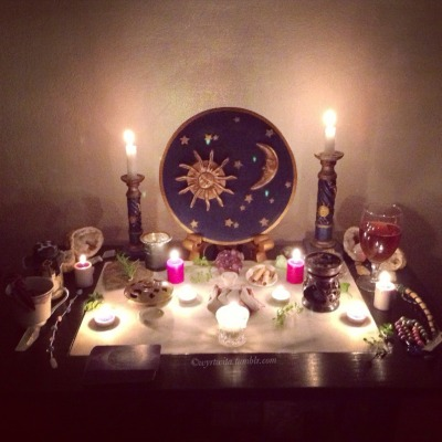 {expert Love}+27760981414 Lost Love Spells Caster in Texas Utah London Qatar
