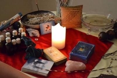 Nottingham-spiritual healer-+27760981414 physic healer/bring back lost love spells in Bahrain, New Zealand, Singapore, Spain