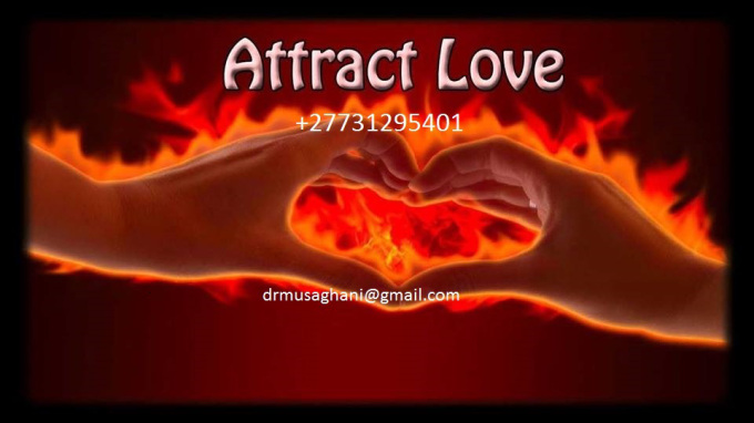 Los Angeles ? +27731295401  love spells caster in Los Angeles voodoo spells in Los Angeles return ex lover in 24 hours in Los Angeles Colchester Knowsley North Lincolnshire   Huntingdonshire Macclesfi