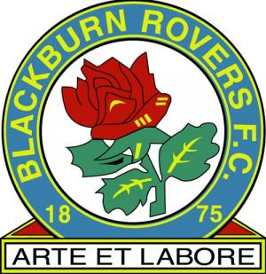 Richmond and Twickenham Times: Reader Offer - 40% Off Executive Tickets for Blackburn Rovers Fans