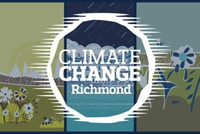 Image credited to Richmond Council.