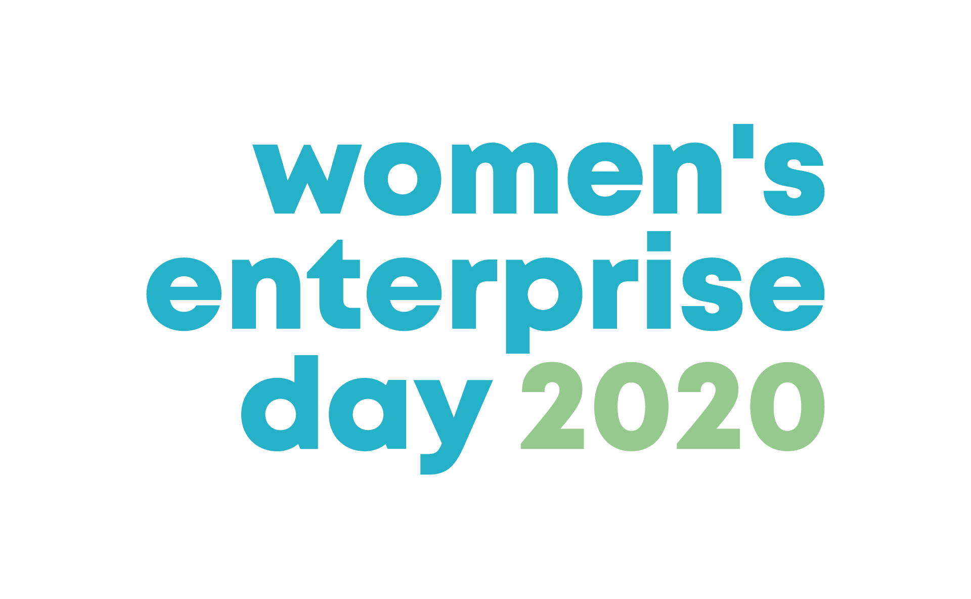 Women's Enterprise Day