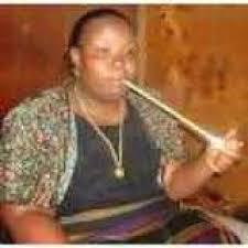 I am a Serious Female Traditional Healer and a Real Working Spells caster with Immediate Results +27731356845 London-Manchester