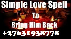 Permanently.+27631938778 Re-Unite With Your Ex Today love spell caster in Minnesota Love spells Mississippi Love spells Missouri Love spells Montana