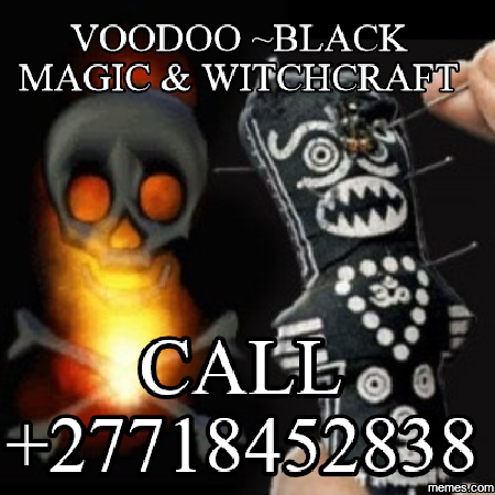Protection, Revenge and Destruction Death Spell that Work Quickly 0027718452838