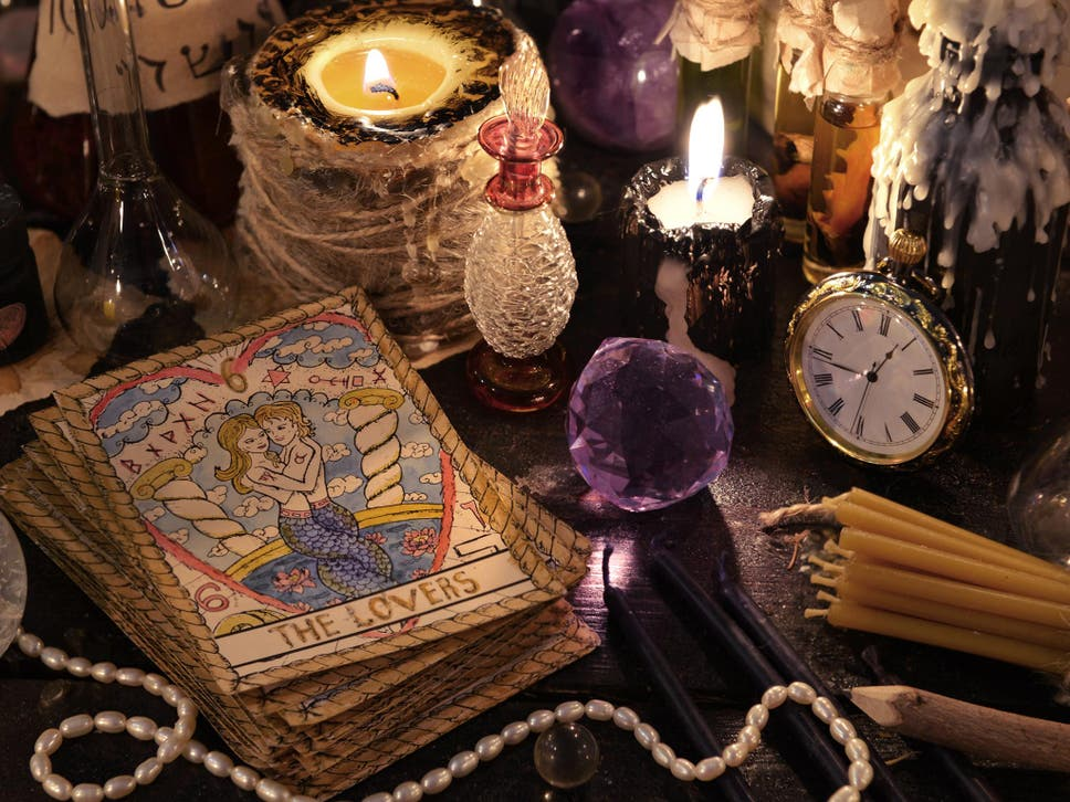 +277324262629 Wonders of black magic spell in Virginia, Alaska, Connecticut, Massachusetts USA Witchcraft lost love spell caster