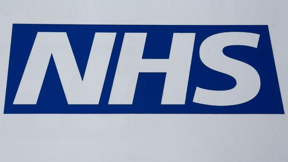 Richmond and Twickenham Times: People are reporting text message claiming to be from the NHS. (PA)