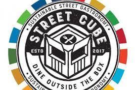 The Streetcube brand was founded to give people organic, sustainable dining at an affordable price.