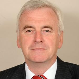 John McDonnell was the most vocal critic of the original deadline