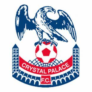 Richmond and Twickenham Times: Yeovil Town v Crystal Palace: Fixture date set