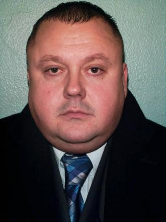 Detective who caught Milly Dowler murderer Levi Bellfield slams his prison compensation payout