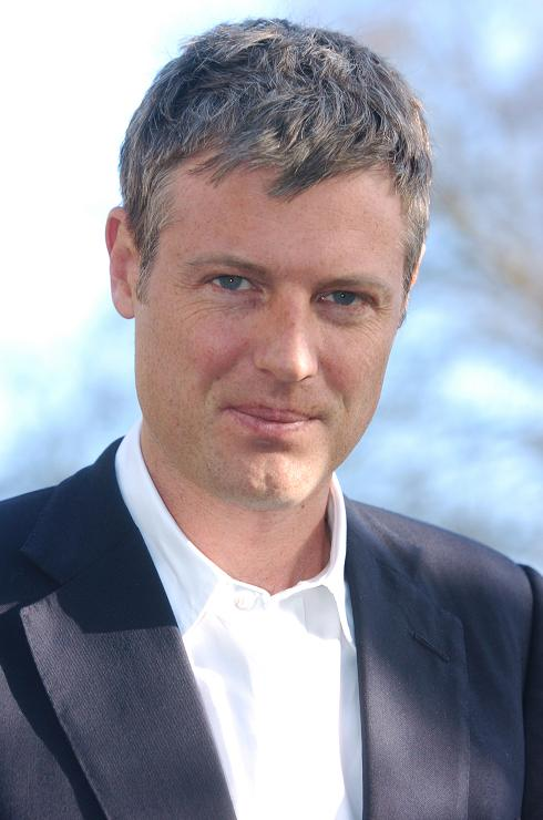 "Zac Goldsmith: ""[The bill] gives recall power to a committee of MPs, not voters and the criteria are so narrow as"