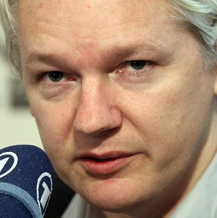 The Swedish authorities have rejected an offer to interview WikiLeaks founder Julian Assange in an embassy in London