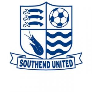 Richmond and Twickenham Times: Football Team Logo for Southend
