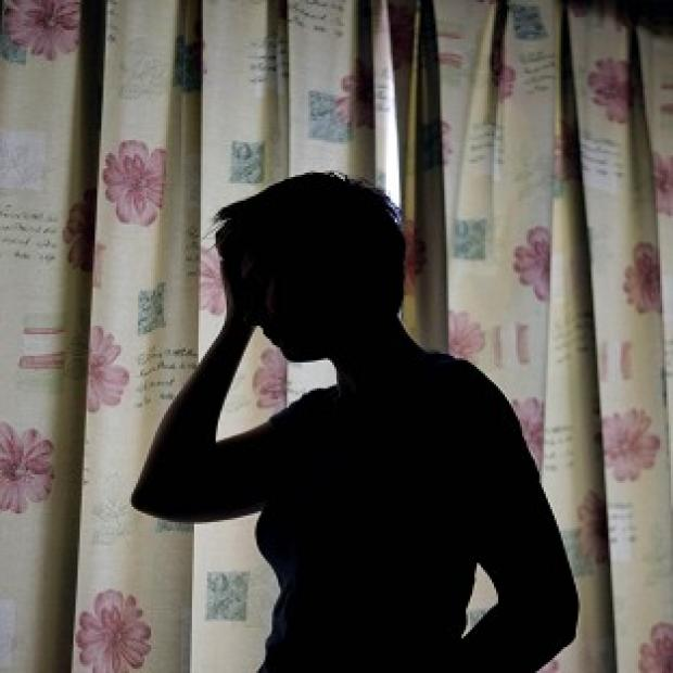 Six girls, one as young as 12, were sexually exploited by a group of men in the Oxford area, a court heard