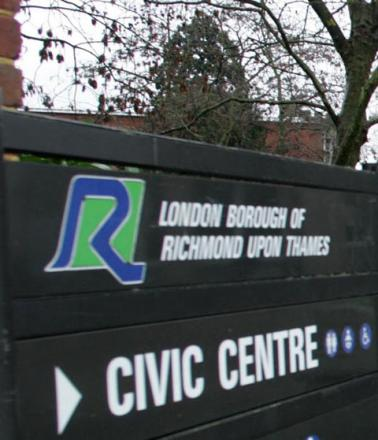 Antisocial tenants to lose Richmond housing contracts