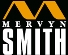Mervyn Smith