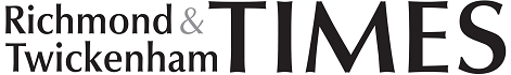 Richmond and Twickenham Times: site_logo