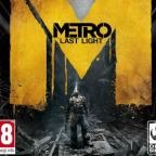 Review: Metro: Last Light [PlayStation 3, Xbox 360 and PC]
