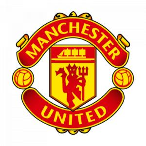 Richmond and Twickenham Times: Football Team Logo for Manchester United