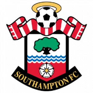 Richmond and Twickenham Times: Football Team Logo for Southampton