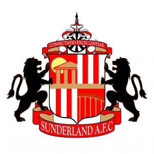 Richmond and Twickenham Times: Football Team Logo for Sunderland