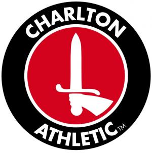 Richmond and Twickenham Times: Football Team Logo for Charlton Athletic