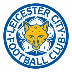Richmond and Twickenham Times: Football Team Logo for Leicester City