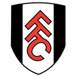 Richmond and Twickenham Times: Football Team Logo for Fulham