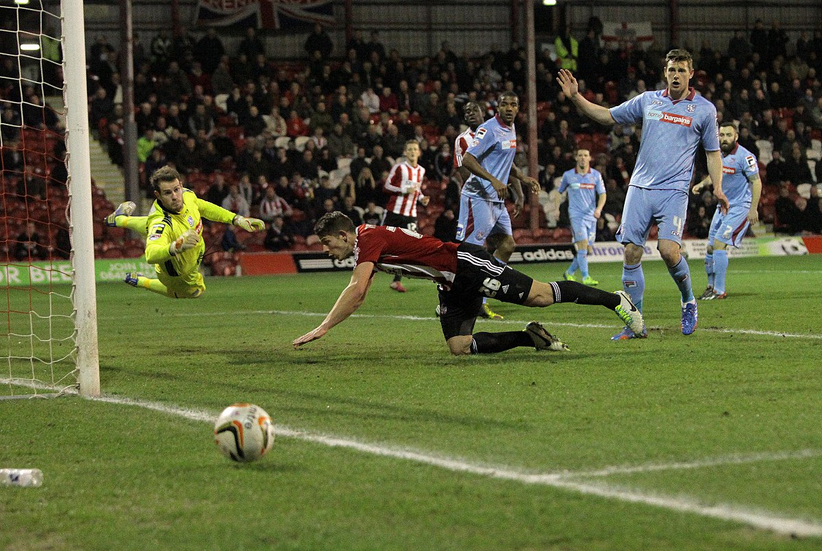 Bees double up ahead of crunch Orient encounter