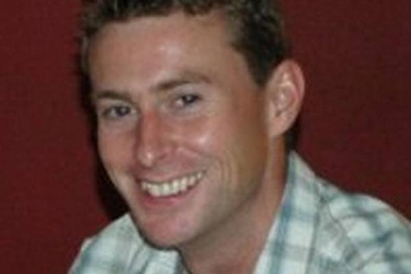 Cyclist killed by dust cart named as IT specialist Henry Lang