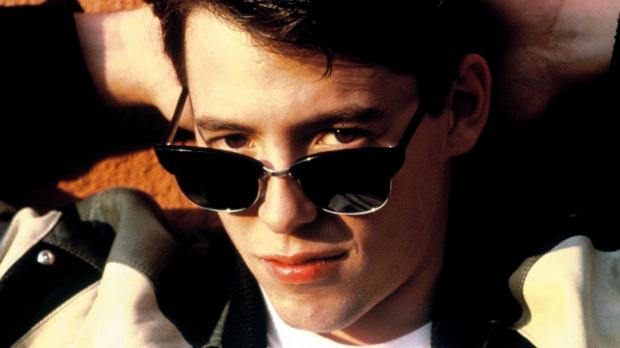 Richmond and Twickenham Times: Ferris Bueller among films being preserved