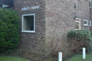 Hurley House: Unwanted visitors