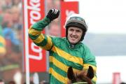 Legend of racing: AP McCoy, the greatest of all time?
