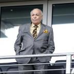 Richmond and Twickenham Times: Hull owner Assem Allam has angered some Tigers fans over his intention to change the club's name
