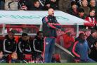 Brentford: Once more unto the breach for Carsley as Bees close in on Walsall boss Smith