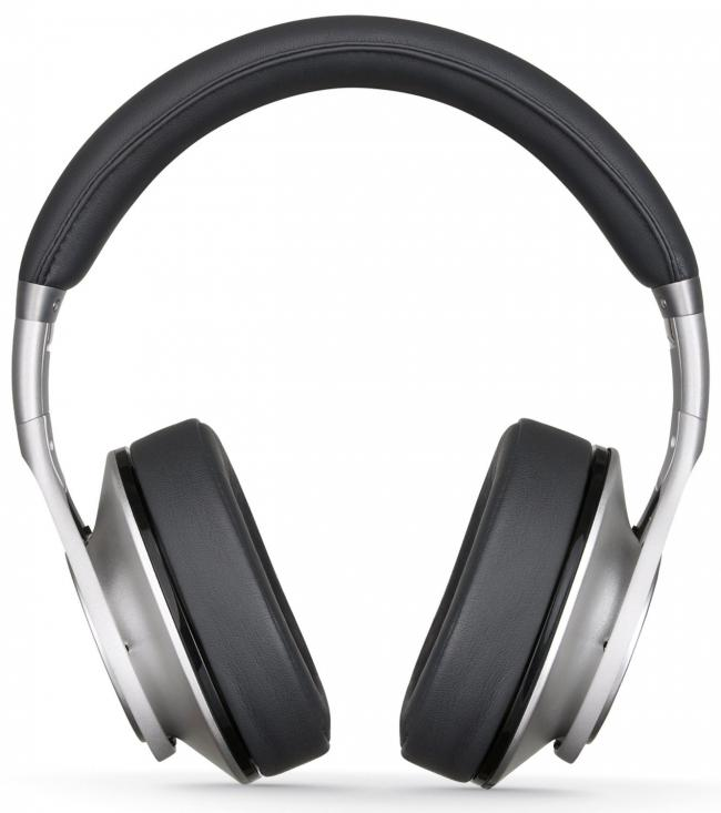 Beats Executive headphones by Dr Dre