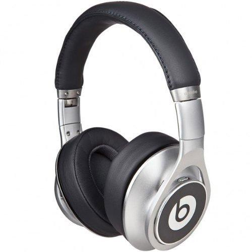 Richmond and Twickenham Times: Beats Executive headphone by Dr Dre