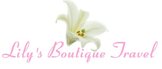 Lily's Boutique Travel