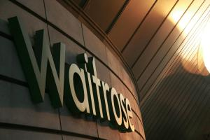 Richmond and Twickenham Times: This is what the 'Waitrose effect' can do to the value of your home