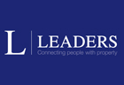Leaders - Croydon Central