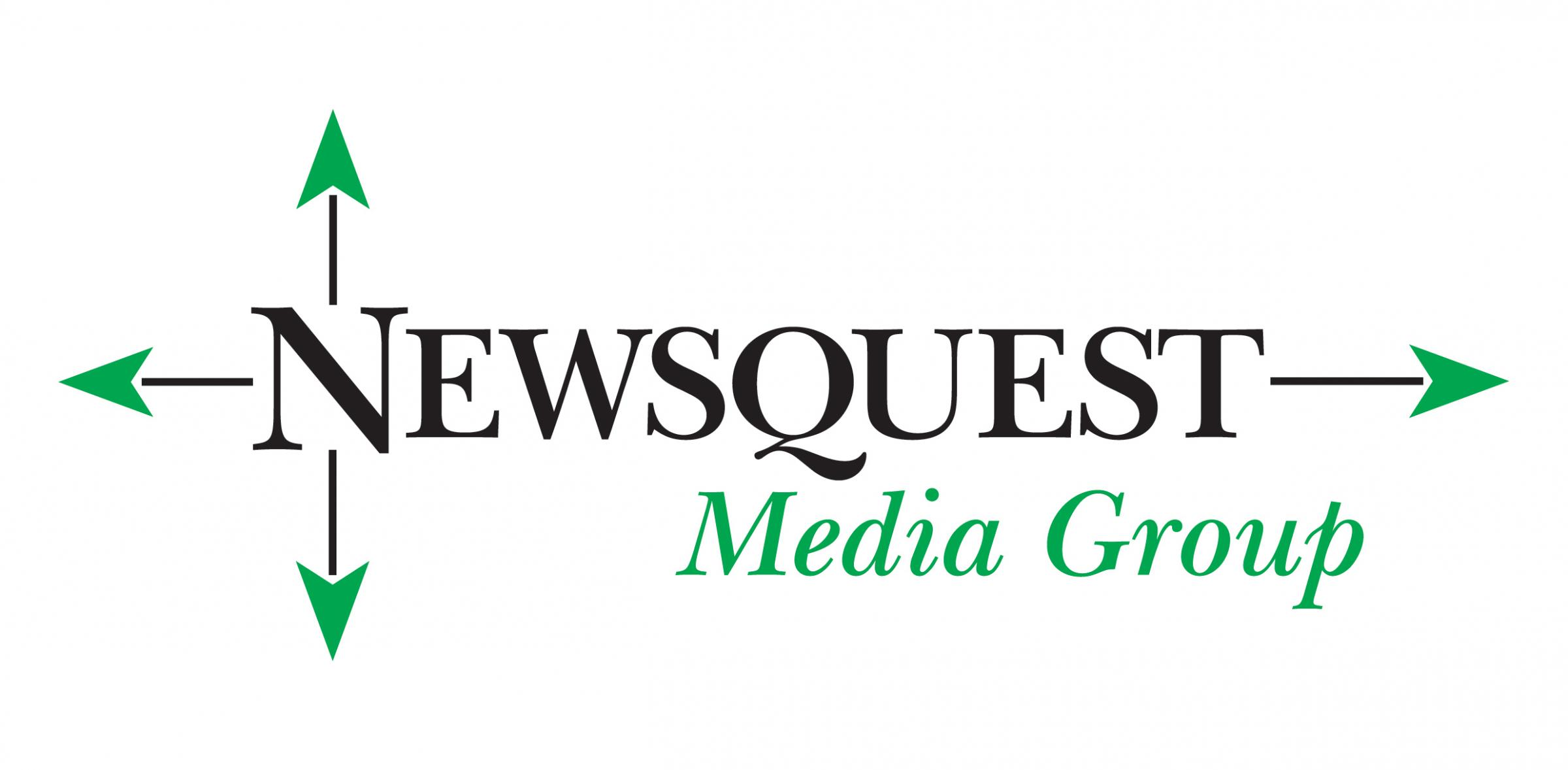 Newsquest - publisher of this website - has won an innovation award for digital advertising
