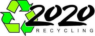 2020 Recycling Ltd