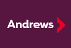 Andrews - Purley