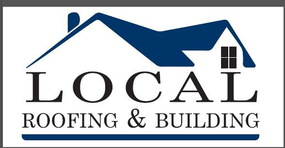 Local Roofing & Building