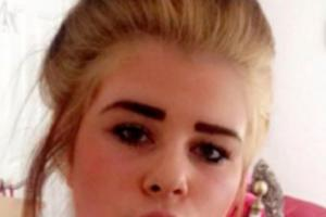 Stab attack victim Leonne 'our beautiful daughter and sister', family says