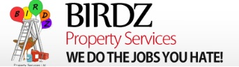 Birdz Property Services