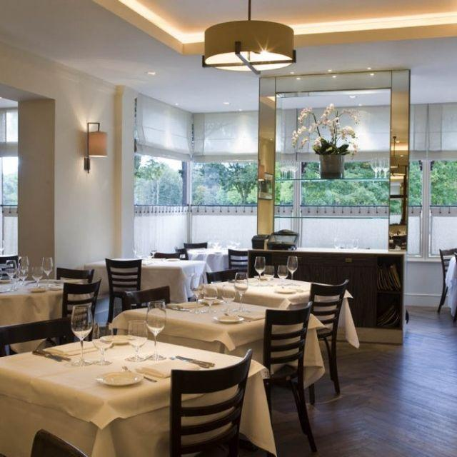 Valentine S Day Top 10 London Restaurants For Special Occasions
